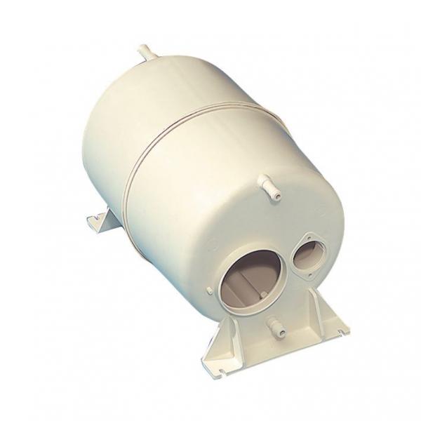 Truma-Therme TT 2 Ersatzbehälter mit Dichtungssatz