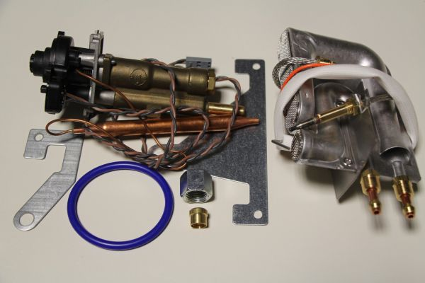 Truma-Reparaturset für S-Heizungen 3002/ 50 mbar