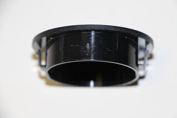 Truma-Abdeckkappe 54 mm fürS 3004/5004