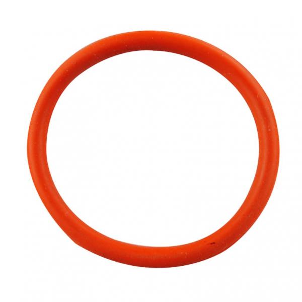 Truma - E 1800 O Ring / Dichtring