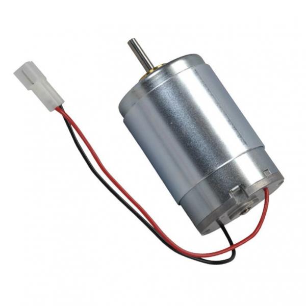 Truma-Umluftmotor fur C Heizung 3402/6002