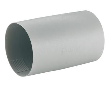 Truma-Verbindungsmuffe ÜM für Rohre 65 oder72 mm