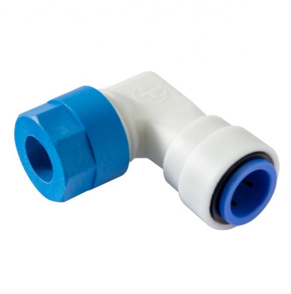 Truma- C Heizung Wasseranschluss ( Kalt ) JG 12 mm