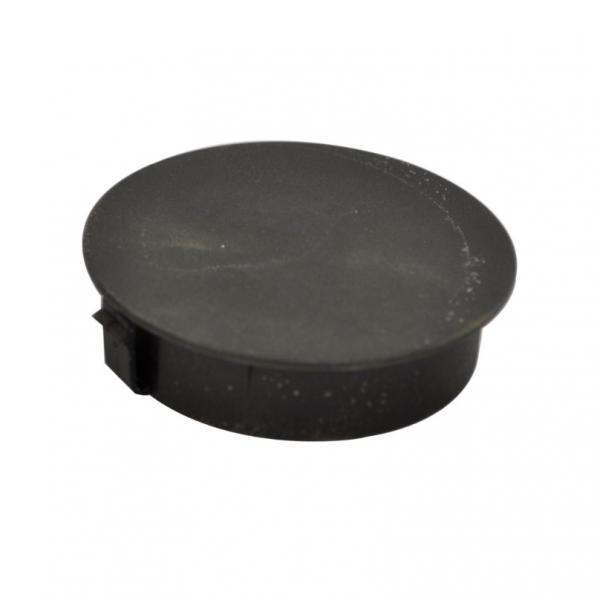 Truma-Abdeckkappe 52 mm für neue Verkleidung