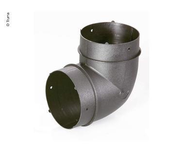 Truma-Bogen für 65/72 mm Umluftrohr