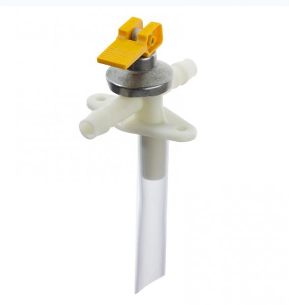 Truma-Boiler-Sicherheits/ Ablassventil 2,8 bar