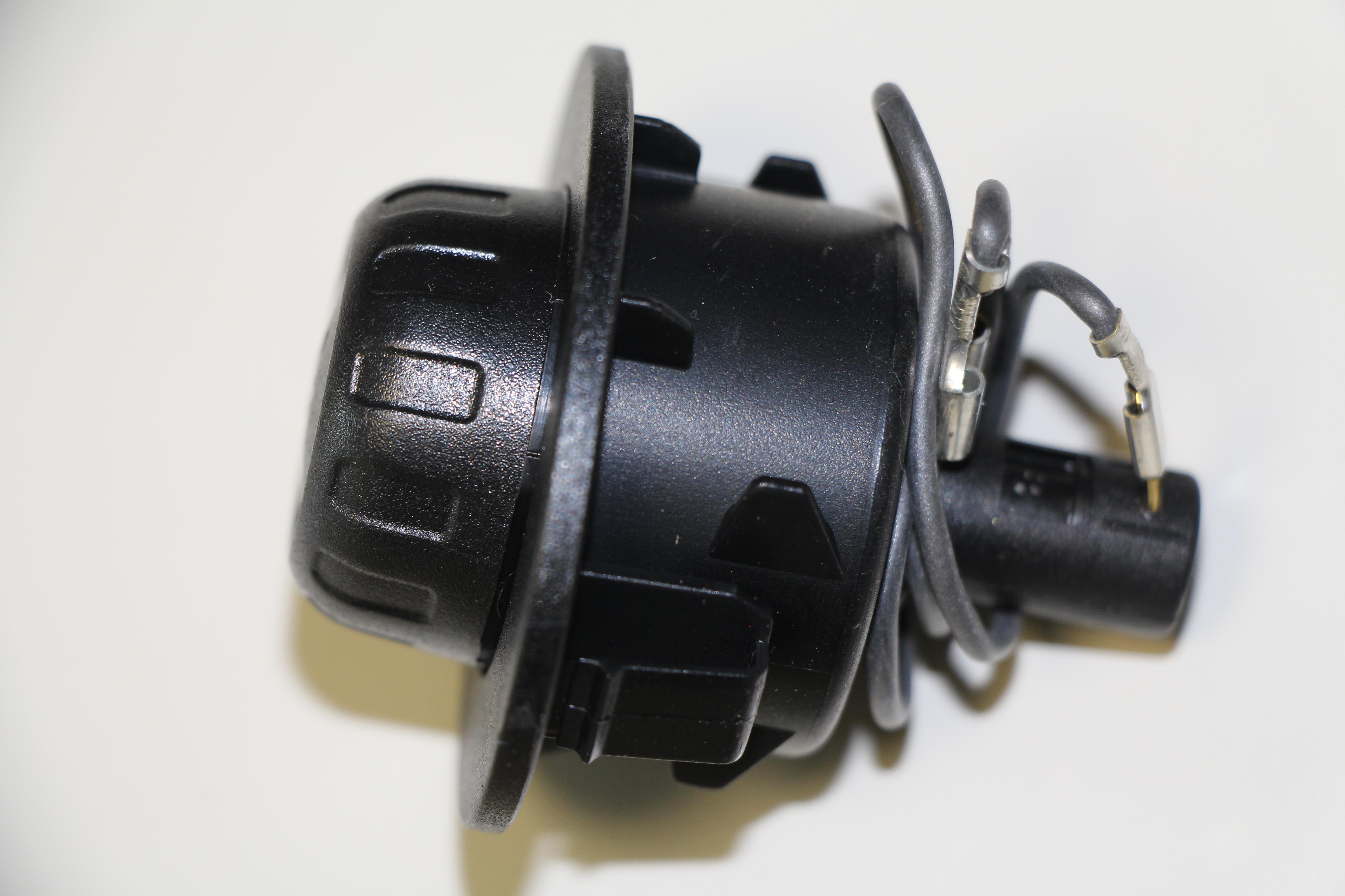 Truma Piezoz/ünderset S 3002