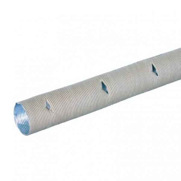 Truma- Isothermrohr IR, Ø 35 mm, gelocht
