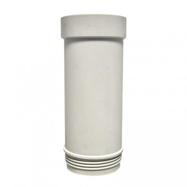 Truma-Kaminverlängerung AKV 15 cm